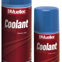 030202 Coolant Cold Spray Mueller охлаждающий спрей