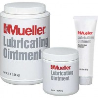 120201-202-203-204 Lubricating Ointment Mueller мазь против трения